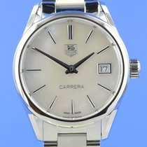 TAG Heuer Carrera Lady Quarz 32mm