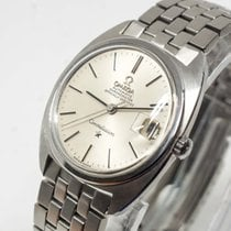 Omega Constellation Chronometer Automatic (1966)