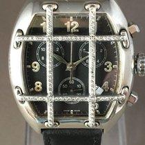 Van Der Bauwede - Magnum Silver Diamant - 436 - Men - 2011-pre...
