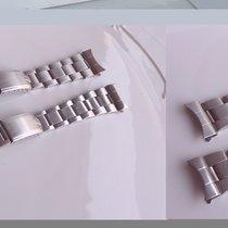 Ρολεξ (Rolex) Bracelet ROLEX BAND 7835 19 MM 357 FÜR ROLEX...