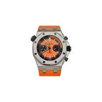 Audemars Piguet 26703ST.OO.A070CA.01 Royal Oak Offshore Diver...