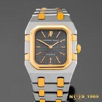 Audemars Piguet Royal Oak 18K Gold & S.Steel