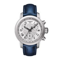 Tissot Ladies T0552171603300 T-Sport PRC 200 Watch