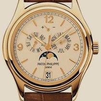 パテック・フィリップ (Patek Philippe) Complicated Watches 5146