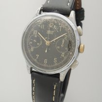 天梭 (Tissot) Chronograph Vintage, Cal. 15TL