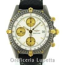 百年靈 (Breitling) Chronomat 81950-B13047