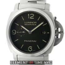 Panerai Luminor Collection Luminor 1950 3 Days 44mm Steel...
