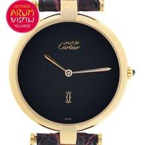까르띠에 (Cartier) Must de Cartier