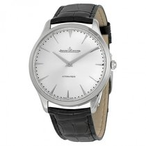 Jaeger-LeCoultre Men's Q1338421 Master Ultra Thin Watch