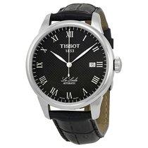 Tissot Men's T41142353 T-Classic Le Locle Automatique Watch