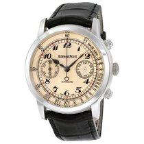 Audemars Piguet Jules Audemars Chronograph Automatic