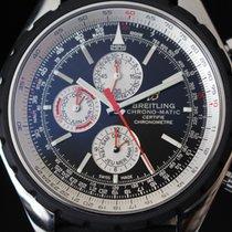 Breitling Chrono Matic 1461 Lim Edition  Ref WRU 363