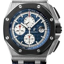 Audemars Piguet 26401PO.OO.A018CR.01 Royal Oak Offshore...