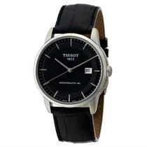 Tissot Luxury T0864071605100 Watch