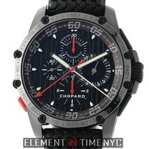 Chopard Classic Racing Superfast Chrono Split Second DLC...