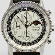 Breitling Navitimer Ref. A19350