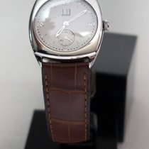 Alfred Dunhill Small Seconds