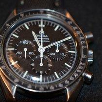 オメガ (Omega) Speedmaster Professional Moonwatch