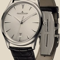 Jaeger-LeCoultre Master Control Master Ultra Thin Date