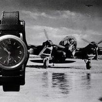 SILVO 2.WK Military REICHSLUFTWAFFE PILOT FLIEGER FRÜHES...