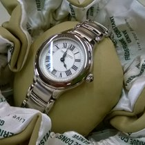 Frederique Constant Junior Ladies Gift Box