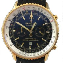 Breitling Chrono-Matic