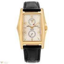 Patek Philippe 10 Days Power Reserve Limited Editions 18K...