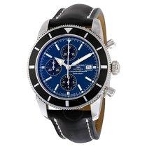 Breitling Superocean Heritage Chronograph Automatic Men's...