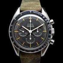 Omega Speedmaster  145012-67 Buzz Aldrin