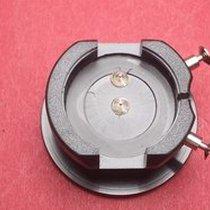 Werkhalter Werkzeug für Uhrwerke der Marke ETA 7750 mit...