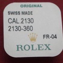 Rolex 2130-360 Sekundenrad für Kaliber 2130
