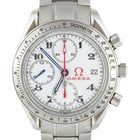 Omega Speedmaster Specialities Olympic Collection Timeless
