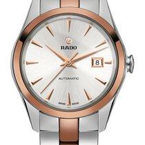 Rado R32087112 Hyperchrome Automatic 30.6mm Ladies Watch