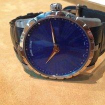 Roger Dubuis Excalibur 42 Automatic Lapis Lazuli