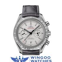 Omega MOONWATCH OMEGA CO-AXIAL CHRONOGRAPH LIKE NEW Ref....
