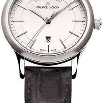 Maurice Lacroix Les Classiques Day/Date LC1007-SS001-130