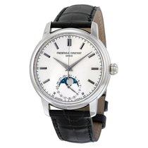 Frederique Constant Classics Moonphase Automatic Men's Watch
