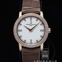 Vacheron Constantin 25558/000R-9406