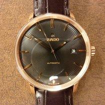 Rado Coupole Classic Automatic -20%