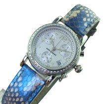 Montblanc Star Meisterstück Diamanten Ref. 7039 Neu OVP