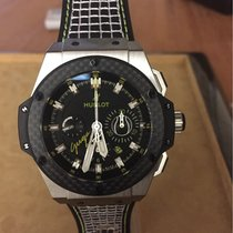 Hublot GUGA BANG