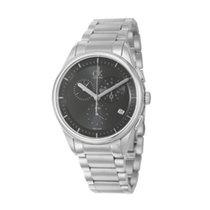 ck Calvin Klein Basic K2a27107 Watch