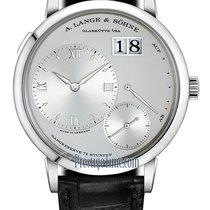 A. Lange & Söhne Grand Lange 1 40.9mm 117.025