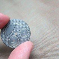 Audemars Piguet Royal Oak Dual Time 36/37mm Dial Only