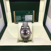Rolex 116234