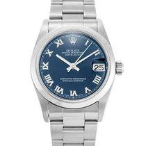 Rolex Watch Mid-Size Datejust 78240