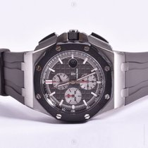 Audemars Piguet Royal Oak Off Shore Titanium 26400TI