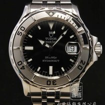 Tudor 89190P