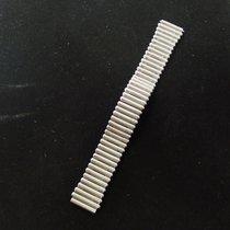 百年靈 (Breitling) Chronomat Bullet 20mm Bracelet Stainless Steel...
