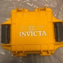 Invicta Pro Diver model 19679